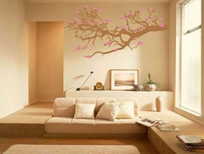 Cream Color Paint Combinations With Other Colours