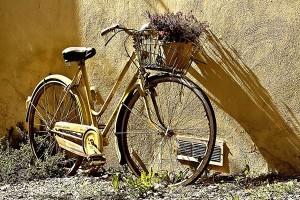 Bisiklet boyası
