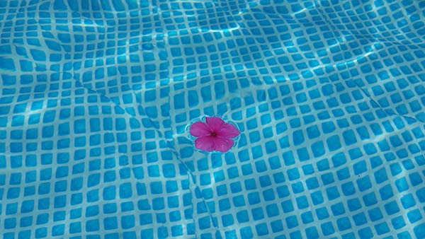 Pintura para piscinas