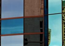 Pintura para vidrio