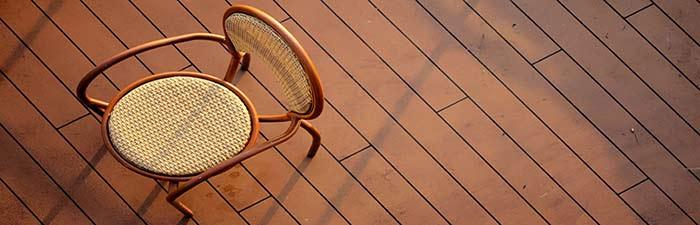 Pintura para pisos de madera suelos relucientes pintura - Pintura para lacar madera ...