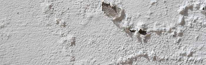 Pintura para humedad pintura - Quitar humedad pared ...
