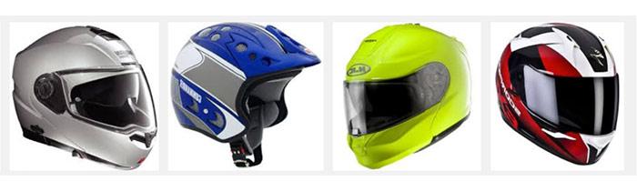 pintar casco de moto pintura