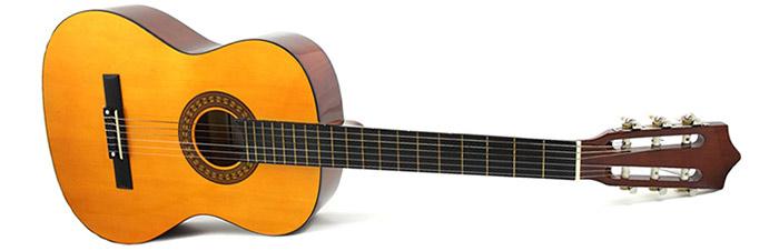 Pintura Para Guitarra Material Para Pintar Paso A Paso Pintura