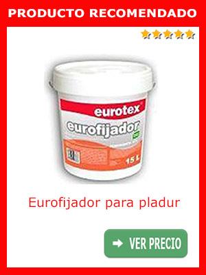 Pintura para pladur - eurofijador