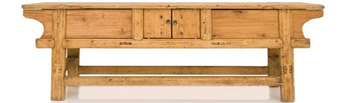Pintura para muebles de madera pintura - Muebles de madera en crudo ...