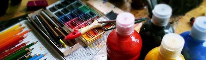 Pintura bituminosa