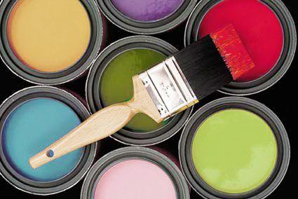 Pintura de aceite pintura - Pintura al aceite ...
