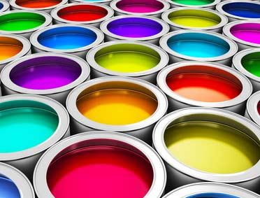 Pintura l tex interior pintura for Pintura latex interior