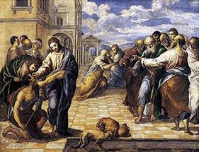 Pintura Renacentista Caracteristicas Relevantes Pintura Para Com