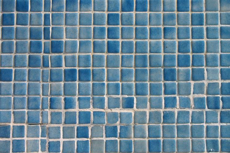 Hacer un mosaico
